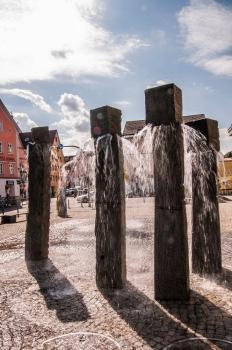 Urlaub machen und das Allgäu genießen, Ferienwohnungen von Monika Wörle in Traugau_3